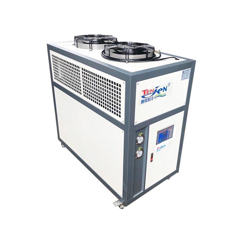 冷水机的结构组成.png