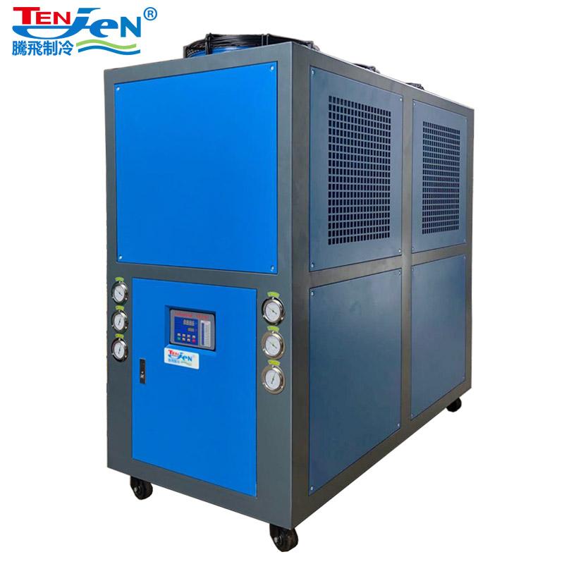 工业冰水机,风冷式冷水机,螺杆冷水机厂